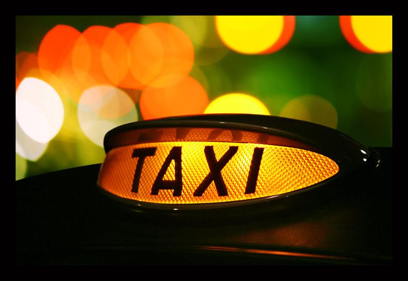 te_-_london_taxi_03