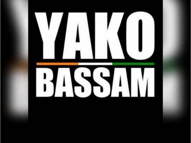 Yako Bassam